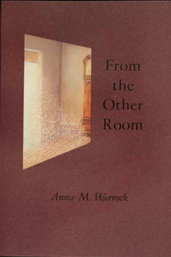 From the Other Room by Anna Warrock